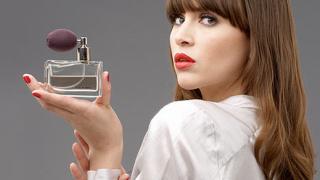 Как да си направим собствен парфюм