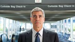 Джордж Клуни ще изиграе Стив Джобс