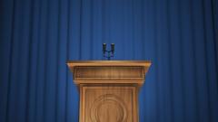 Провали се дебатът Борисов-Нинова