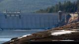 До дни започва изграждането на водопровода от София до Перник
