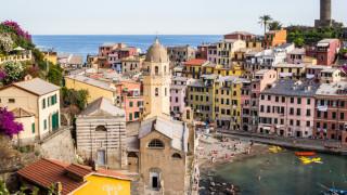 Американци и британци превърнаха Италия в топ дестинация за покупка на второ жилище