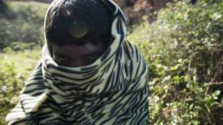 Мигранти се биха на гръцко-македонската граница, един загина
