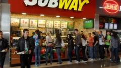 Къде греши Subway?