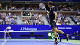 Роджър Федерер: Искам да преподавам тенис на по-младите играчи в академията на Рафа Надал