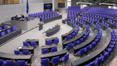 "Берлин за ""Северен поток 2"": САЩ пряко атакуват суверенитета на Европа и Германия"