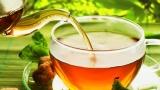 Китайският чай е по-скъп от злато