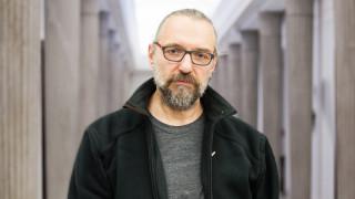 Полски опозиционер с обвинения за измама