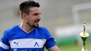 Васил Божков няма да поеме Левски, бивши футболисти взимат властта!