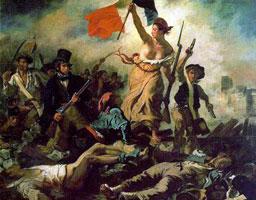 Аз съм Жан Мохамед от Бастилията!