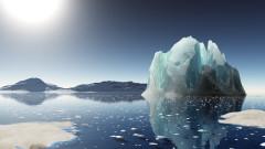 Океаните - рекордно топли през 2019-а