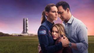 Netflix прекрати един от най-гледаните си сериали