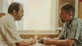 Кой и защо напада Мат Деймън за последния му филм