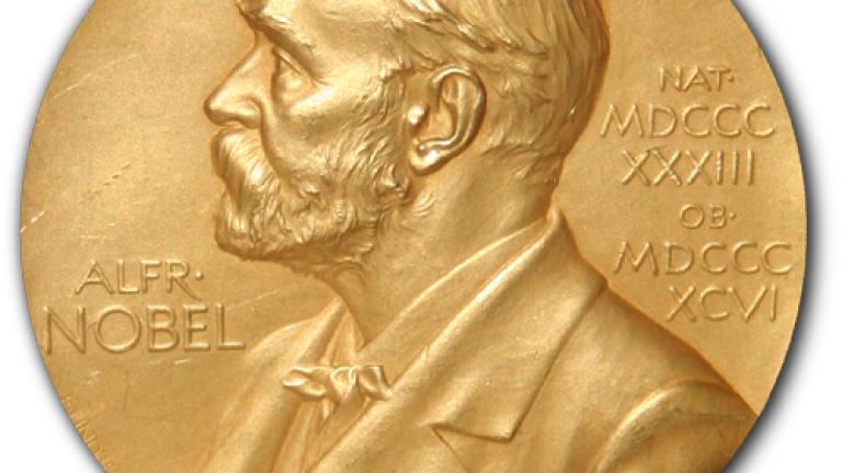 Рекорден брой кандидати за Нобелова награда за мир