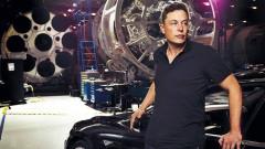 Как Илон Мъск ще спаси Tesla