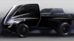 Премиерата на Tesla, която очакваме този месец