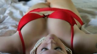 3 пози гарантират оргазъм