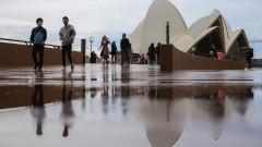 В Австралия обявиха извънредно положение заради коронавируса
