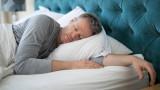 Ползите от следобедния сън