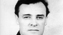 Александър Коротков – човекът, който сам спечели Втората Световна война