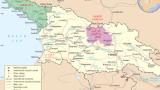 Южна Осетия готви референдум за присъединяване към Русия