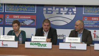 ИТ индустрията връща обратно избягалите българи