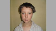 МВР издирва 13-годишно момче
