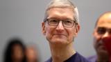 Apple, Disney и как компанията от Купертино може да се възползва от коронавируса