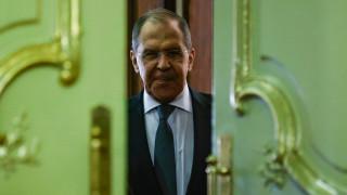 Русия за международните отношения - не забравяйте ВСВ, това е основният урок