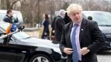 Лондон призова санкциите срещу Русия да останат до връщането на Крим