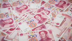 Китайските банки масово изтеглят парите си от Северна Корея