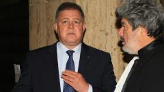 Прокуратурата иска нови справки по делото срещу Николай Ненчев