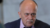 Бойко Пенков: Лекарите са претоварени, легла има, мобилизират се студенти