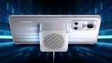 Realme MagDart, MagSafe, Apple и новата екосистема от джаджи за безжично зареждане