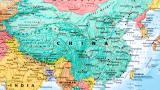 Китай отсече: Тибет е неразделна част от свещената китайска територия