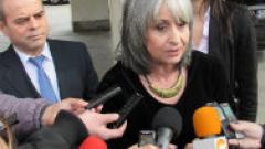 Внимателно да даваме българско гражданство, препоръча Маргарита Попова