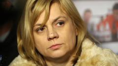 До края на годината нови 90 км магистрали, обеща Терзиева