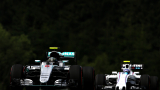 Гран При на Австрия: Ще продължи ли доминацията на Мерцедес?