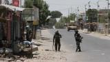 Талибаните завзеха провинциална столица в Афганистан