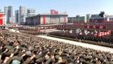 Единствената кантора в КНДР прекратява 12-годишната си дейност