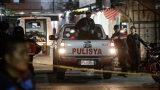 Двама загинали при двойна експлозия във Филипините