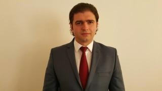 """Кметът на Стрелча нарече акцията срещу себе си """"бразилска сапунка"""""""