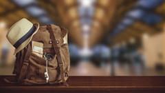 Туризмът ни е загубил 800 млн. евро заради кризата с COVID-19