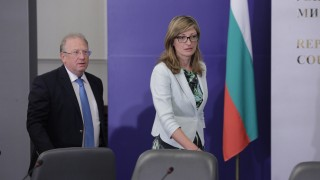 Не засягайте правата на бесарабските българи, предупреждават от Външно