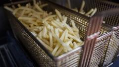 БАБХ унищожиха над 4 тона картофи