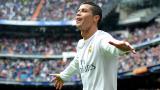 Реал (Мадрид) премахва кръста от емблемата си