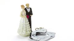 Сливенчанин отвлече жена и се ожени за нея