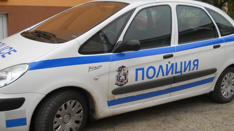 Разбиха група за нелегална продажба на тютюн в София