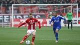 ЦСКА отива в Монтана с кошмарния спомен от 2014 година