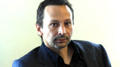 """Владимир Клисуров категоричен, че няма да пуска строежи и няма да е кмет на """"Младост"""""""