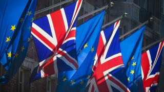 Лекарства и храни изчезват при Брекзит без сделка